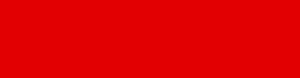 Playtime Gipuzkoa logo